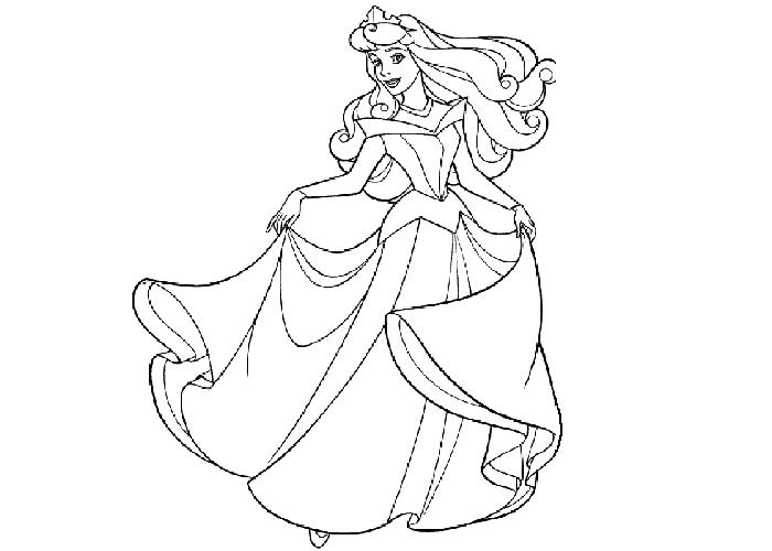 700x500 Coloring Pages Disney Characters Coloring Pages Characters
