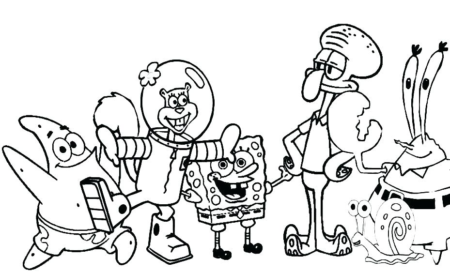 929x564 Disney Characters Coloring Pages Coloring Pages Characters