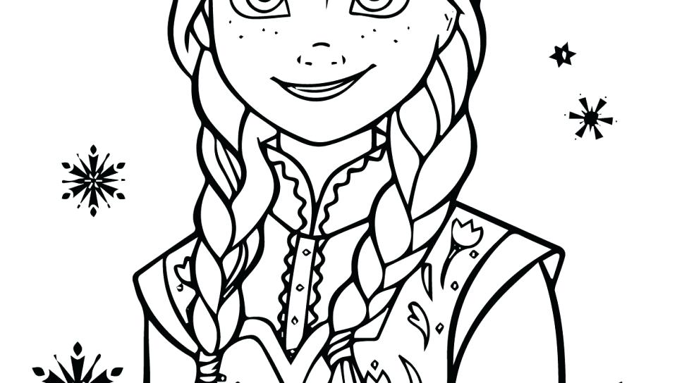 960x544 Coloring Pages Disney Princess Princess Aurora Is Happy Prince