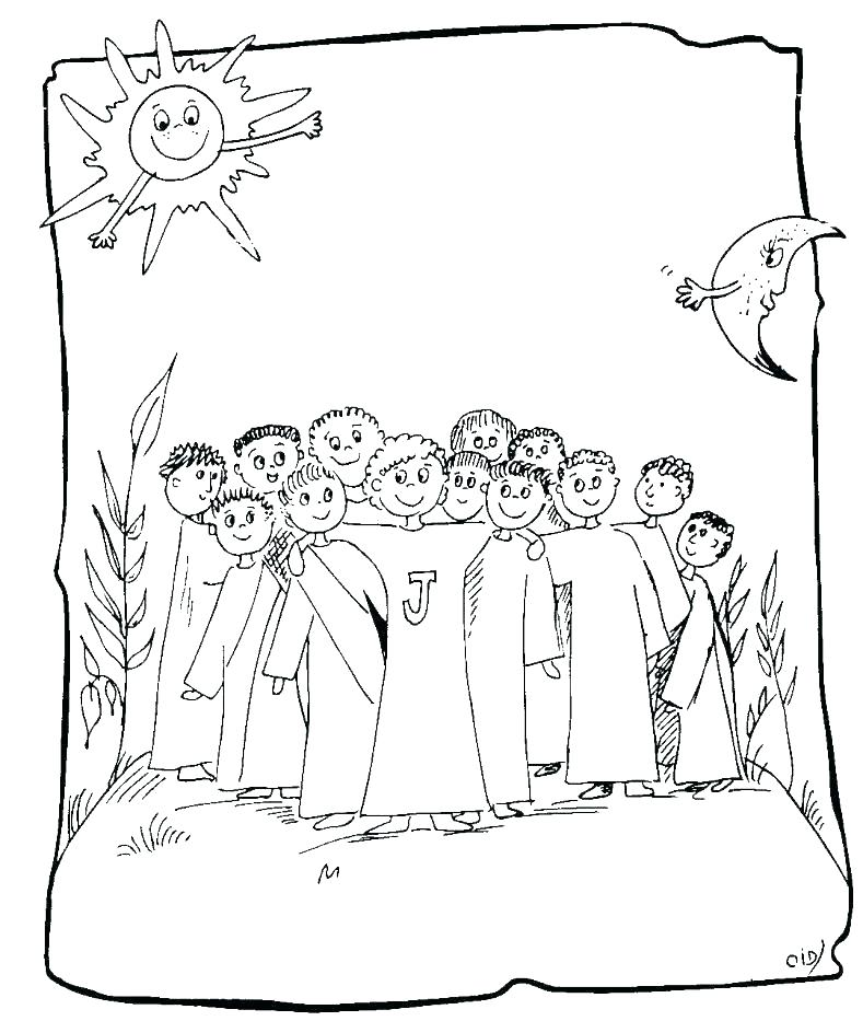789x933 All Saints Day Coloring Pages Catholic Saint Coloring Pages All