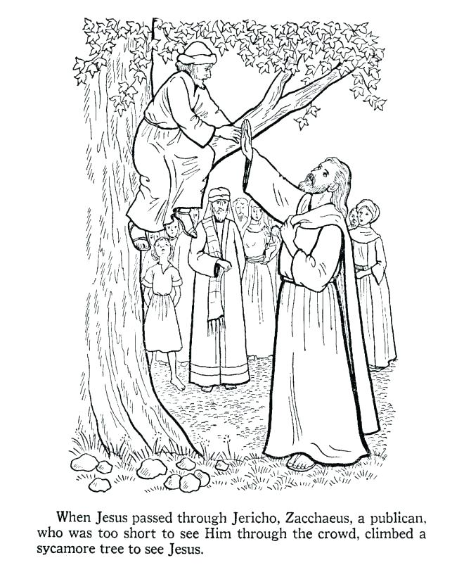 670x820 Catholic Coloring Pages Of Mary All Saints Day Coloring Pages