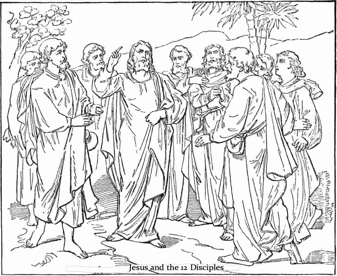 1118x916 New All Saints Day Coloring Pages In Books With Mesmerizing