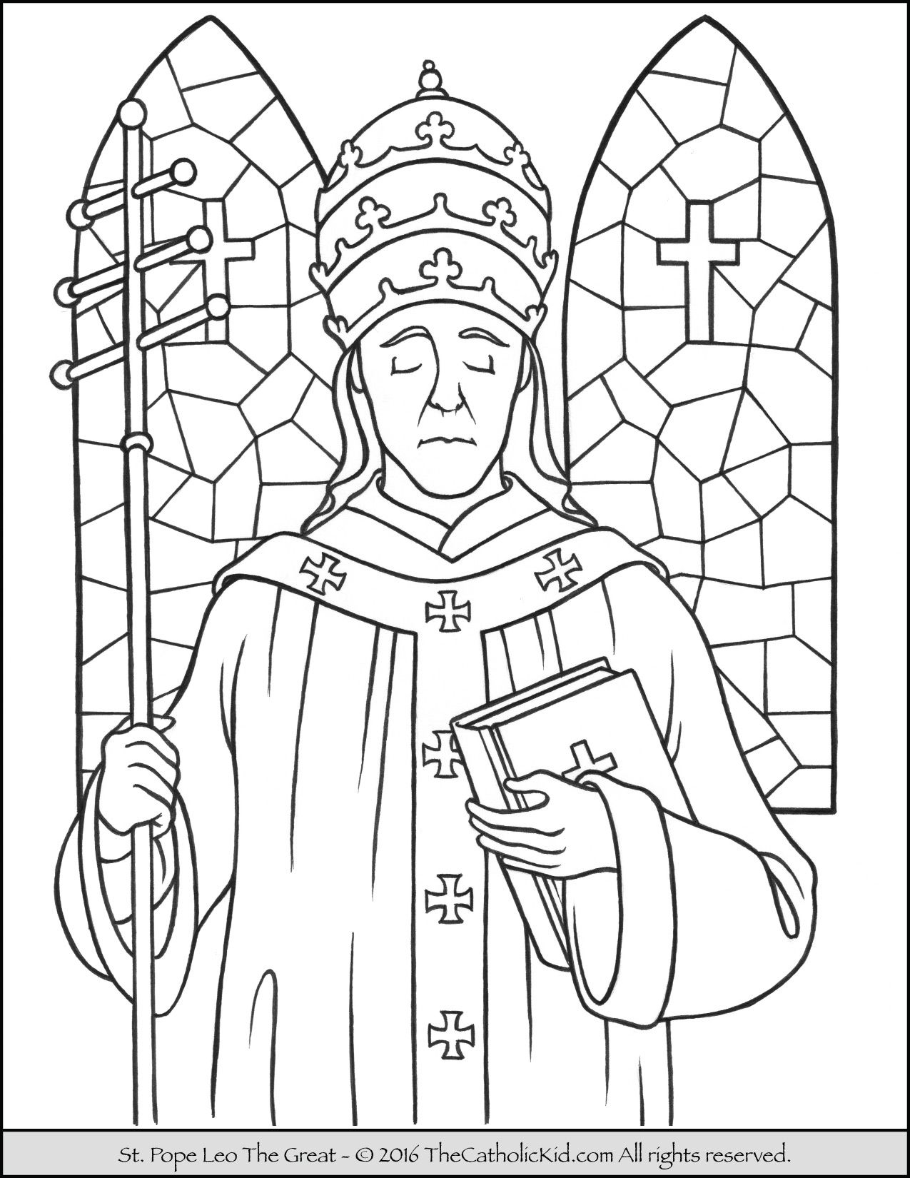 1275x1650 Startling Free All Saints Day Coloring Pages Awesome Gallery Book