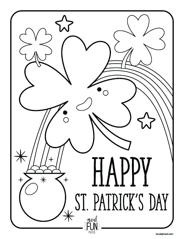 612x792 All Saints Day Coloring Pages Printable All Saints Day Coloring