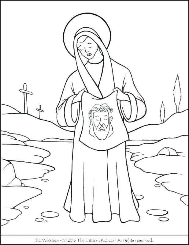 618x800 All Saints Day Coloring Pages Printable All Souls Day Coloring