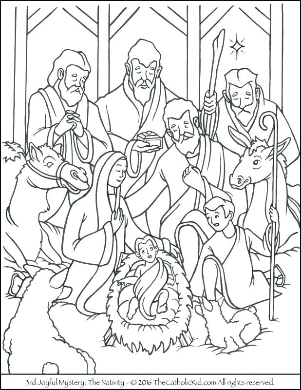 618x800 All Souls Day Coloring Pages All Saints Day Coloring Pages