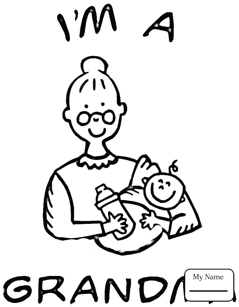 765x979 All Souls Day Coloring Pages All Souls Day Coloring Pages All