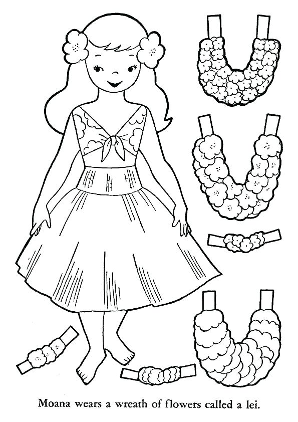 595x842 Flag Of Hawaii Coloring Page Coloring Book As Well As Top Coloring