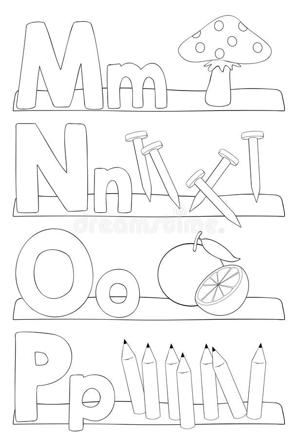 612x900 Alphabet Coloring Pages For Adults Awesome Alphabet Adult Coloring