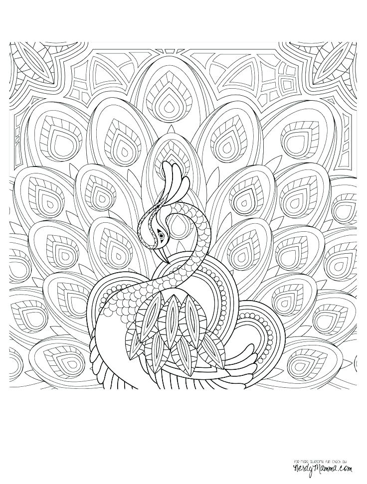 736x971 Childrens Coloring Pages Animals Free Coloring Pages Adult Free