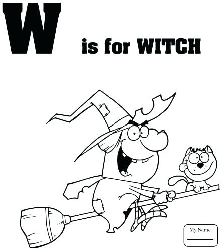 442x500 Coloring Pages Letters Coloring Pages For Adults Only Alphabet