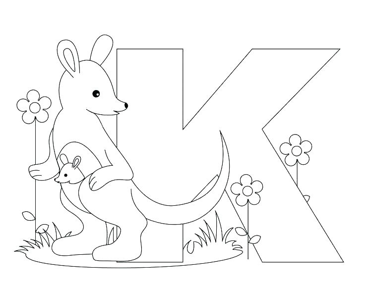 736x572 Alphabet Coloring Pages Printables Coloring Pages Candy Letters