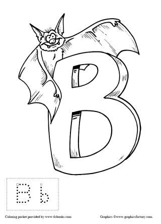 320x444 Coloring Book Alphabet Letters Preschool Alphabet Coloring Book