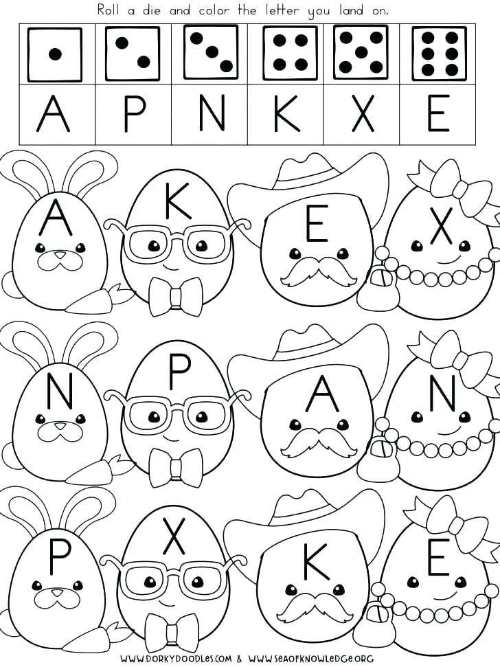 728x971 D Coloring Page D Coloring Page D Coloring Page Letter D Coloring