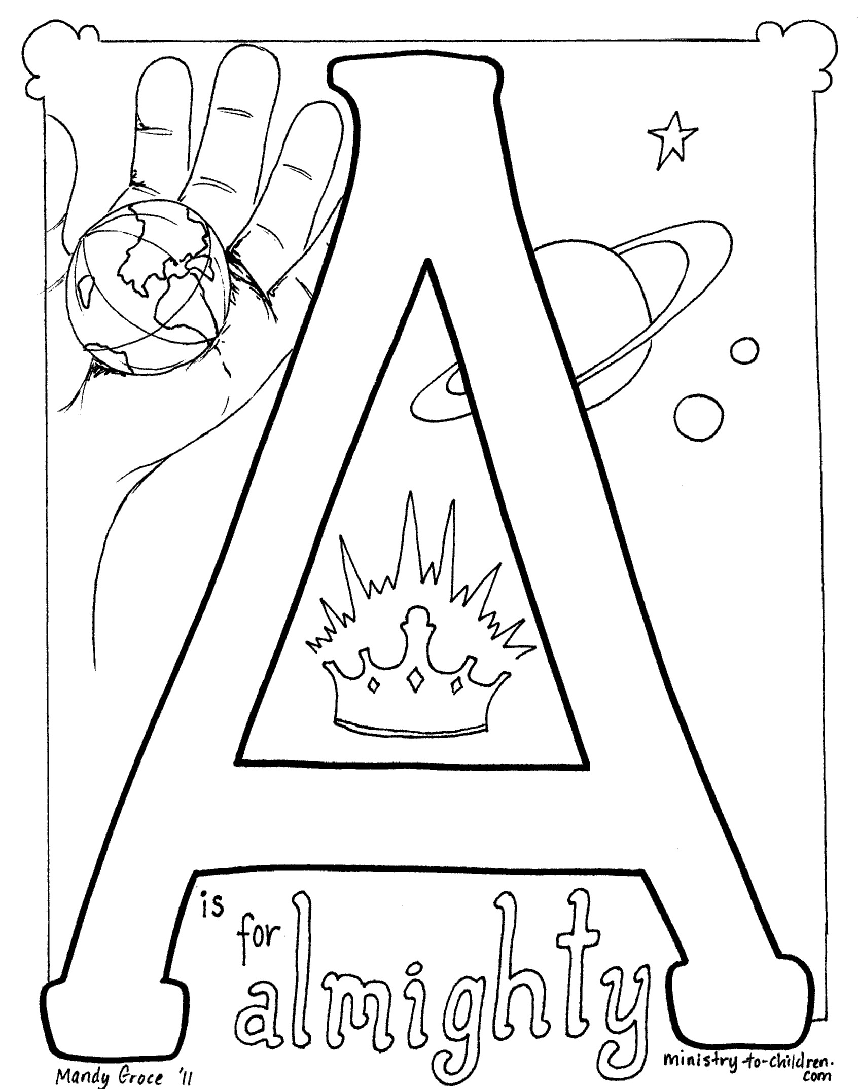 1692x2148 Awesome Bible Alphabet Coloring Pages Colouring For Good Bible