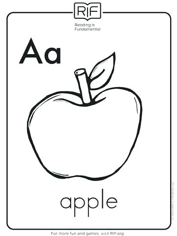 360x480 Bible Alphabet Coloring Pages Christian Coloring Pages For Kids
