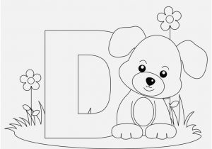 300x210 Alphabet Coloring Pages Preschool Image Just Arrived Coloring