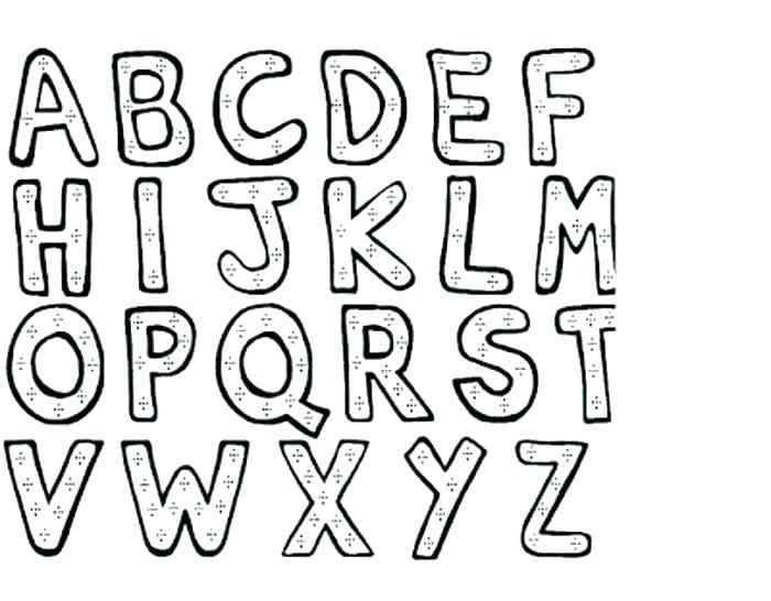700x546 Alphabet Coloring Pages Letter D Coloring Pages Teddy Bear