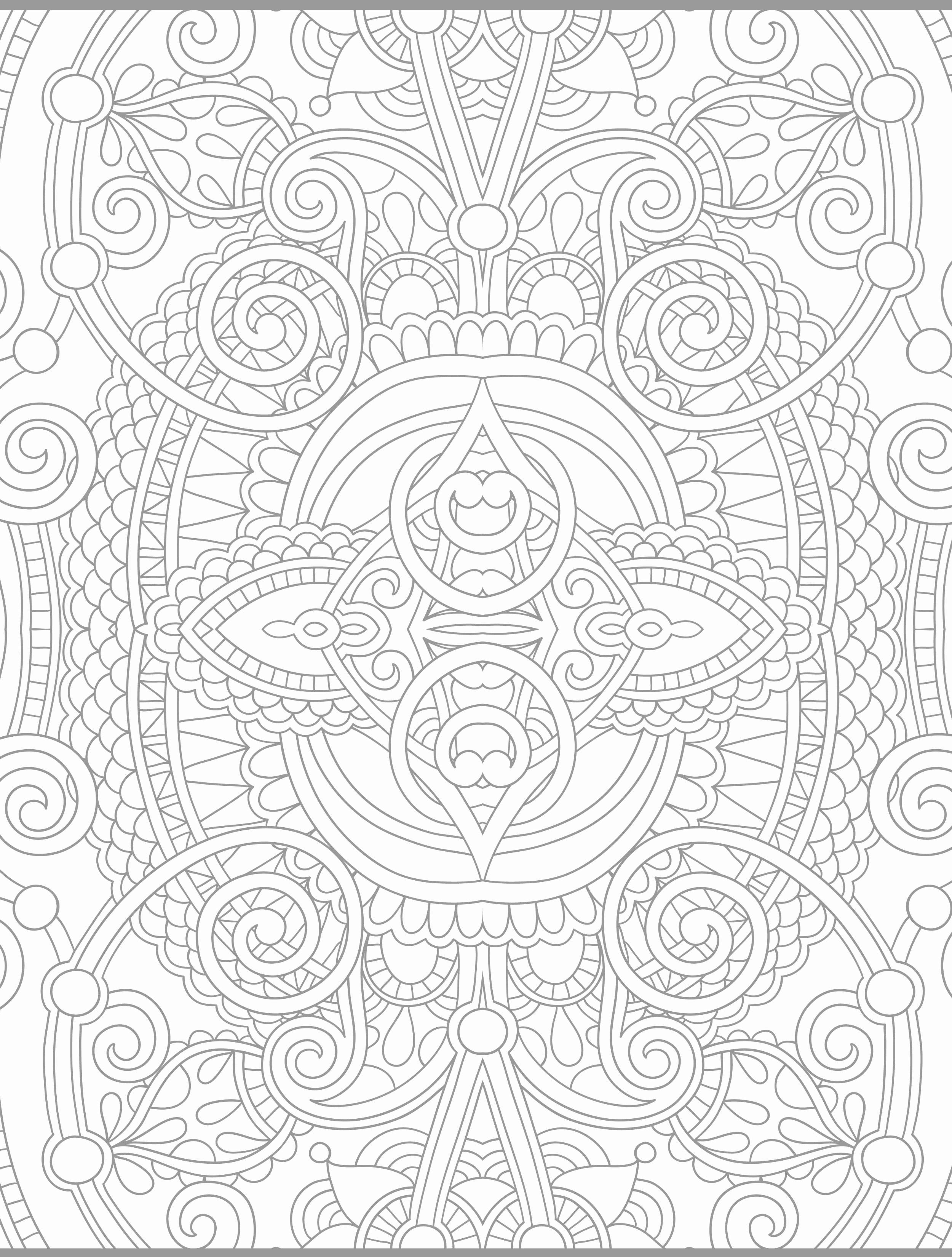 2500x3300 Halloween Line Art Best Of Alphonse Mucha Line Art Alphonse Mucha