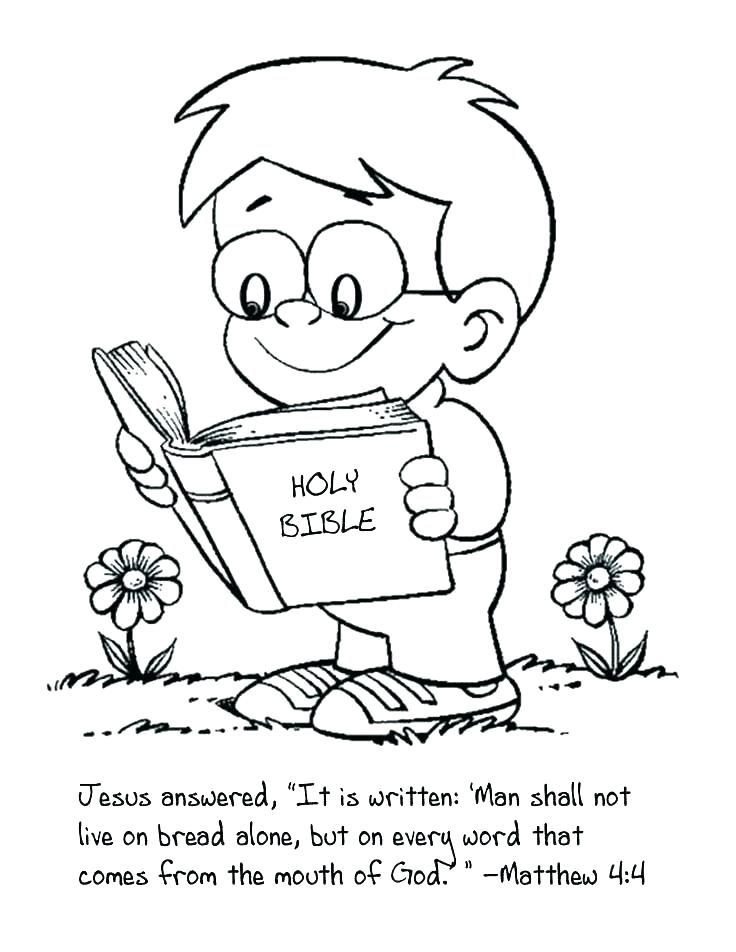 736x952 Church Coloring Pages Church Coloring Page Coloring Pages Church