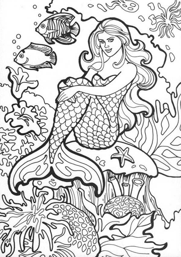600x852 Amazing Coloring Sheets Amazing Coloring Pages Printable Coloring