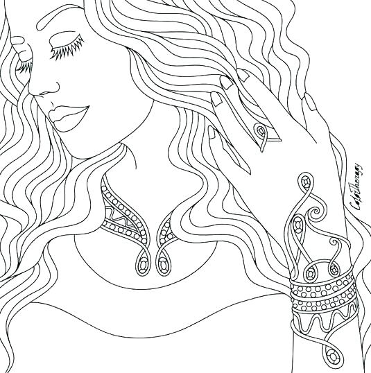 535x538 Coloring Pages App Amazing Coloring Pages For Recolor Or Coloring