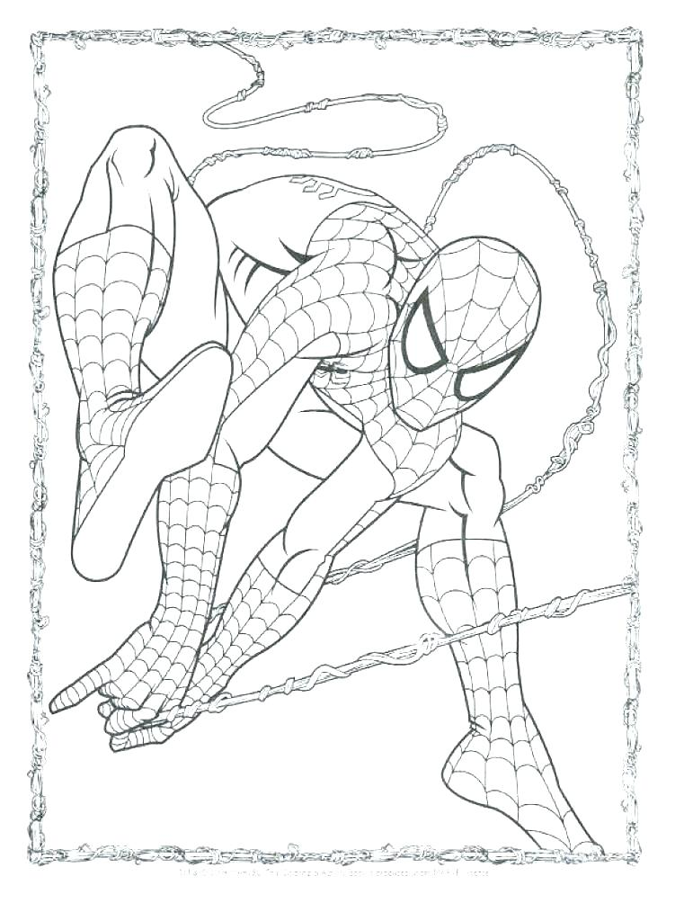 761x1024 Here Are Coloring Pages Pictures Coloring Pages Here Are Coloring