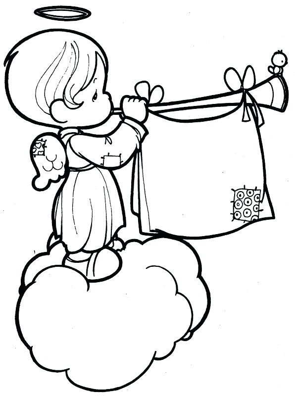 596x800 Amazing World Gumball Coloring Pages Print