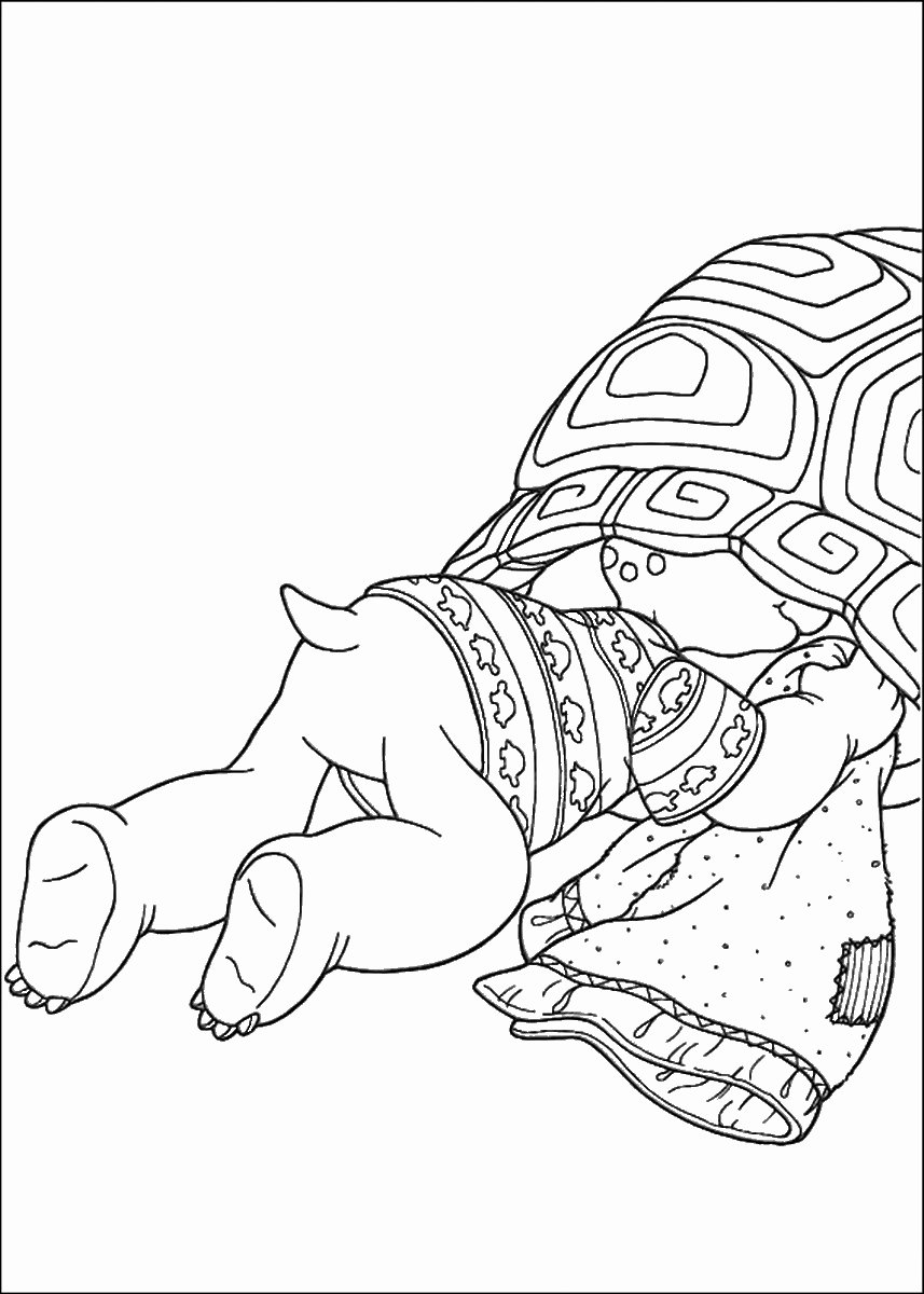 857x1200 Amazing World Of Gumball Coloring Pages To Print Luxury Franklin