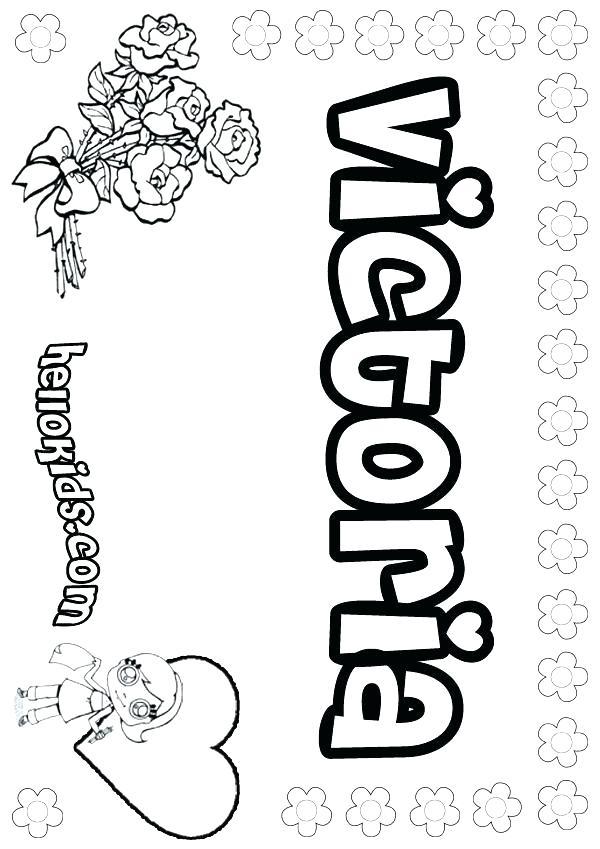 600x849 Amelia Bedelia Coloring Pages