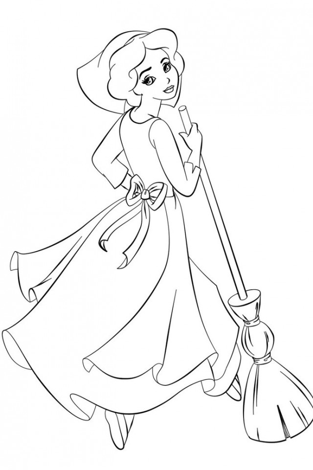640x960 Amelia Earhart Coloring Pages Page Image Clipart Images