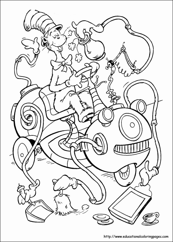 567x794 D Is For Doctor Coloring Page Images Calling Doctor Amelia Bedelia
