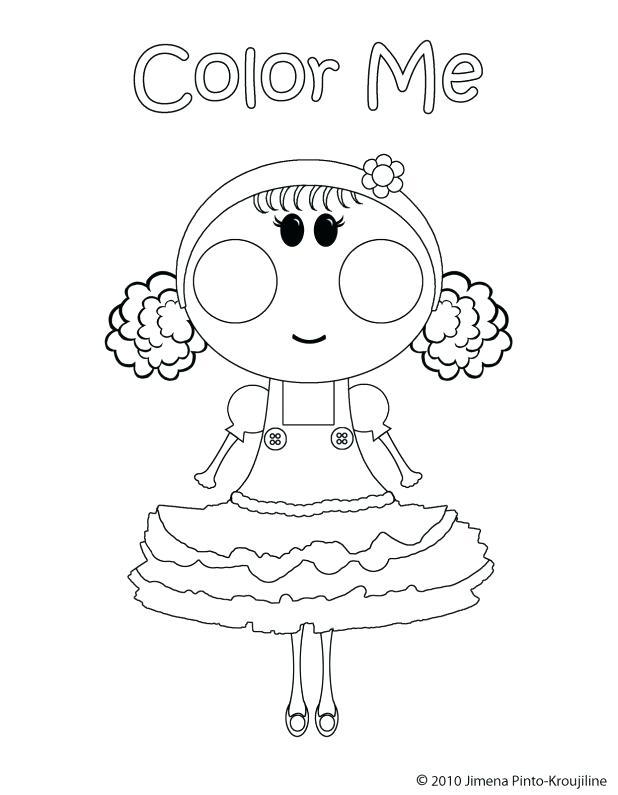 618x795 Amelia Bedelia Coloring Page Amelia Bedelia Coloring Pages Click