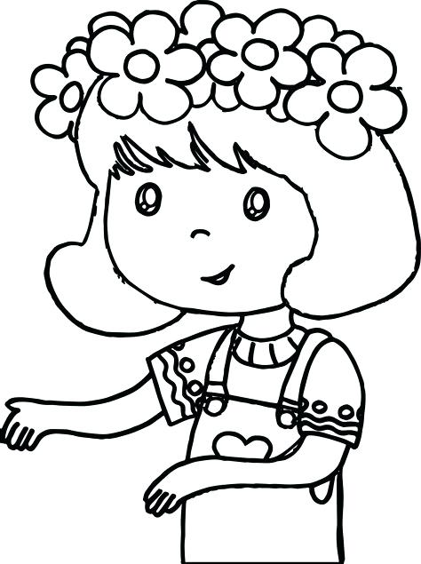 474x635 Amelia Bedelia Coloring Pages Dances Off Chapter Book Additional
