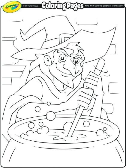 420x560 Amelia Earhart Coloring Page Coloring Pages Witch Coloring Page