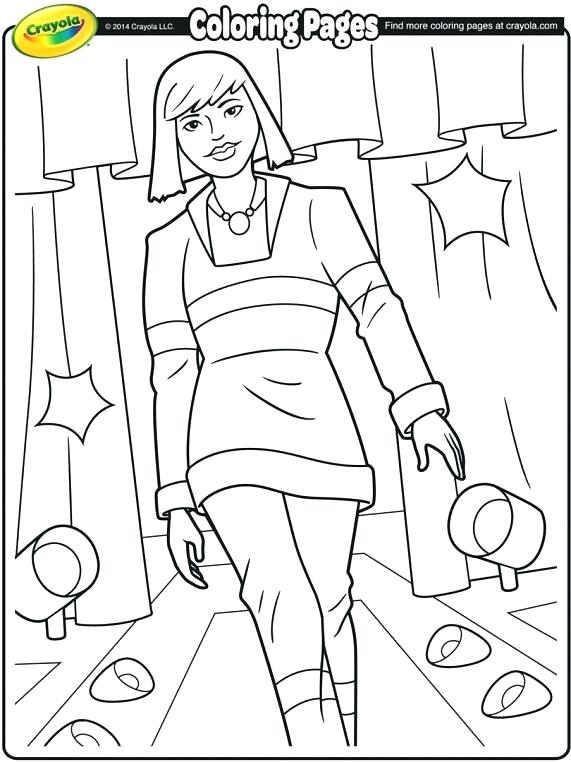571x762 Amelia Earhart Coloring Pages Coloring Page Of Arc Coloring Page S