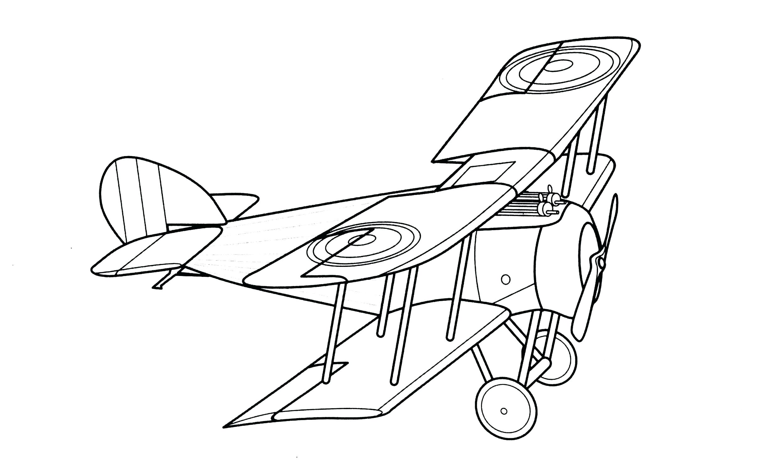 2435x1497 Amelia Earhart Coloring Pages Page Inside