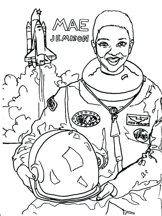 541x720 Free Amelia Earhart Coloring Pages Sheets Page S Plane