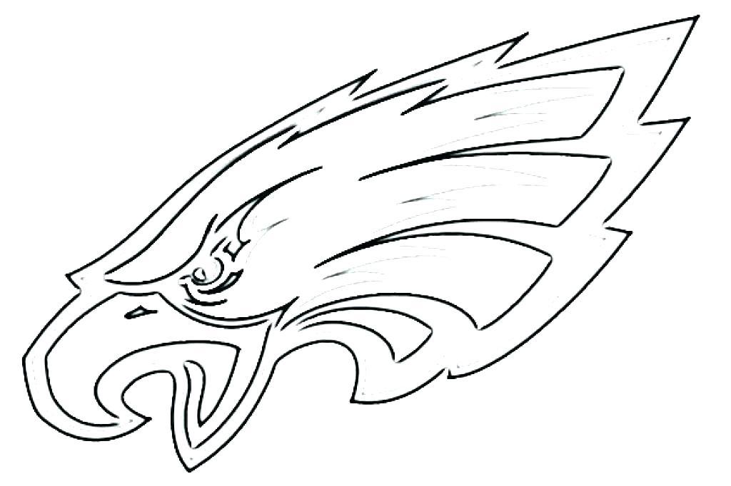 1024x682 Eagle Color Page Bald Eagle Pictures To Color Eagle Color Page