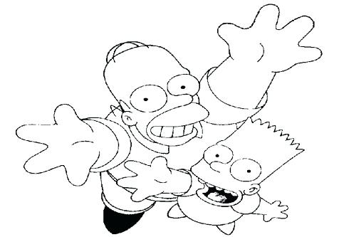476x333 American Dad Coloring Pages Dad Coloring Pages To Print American