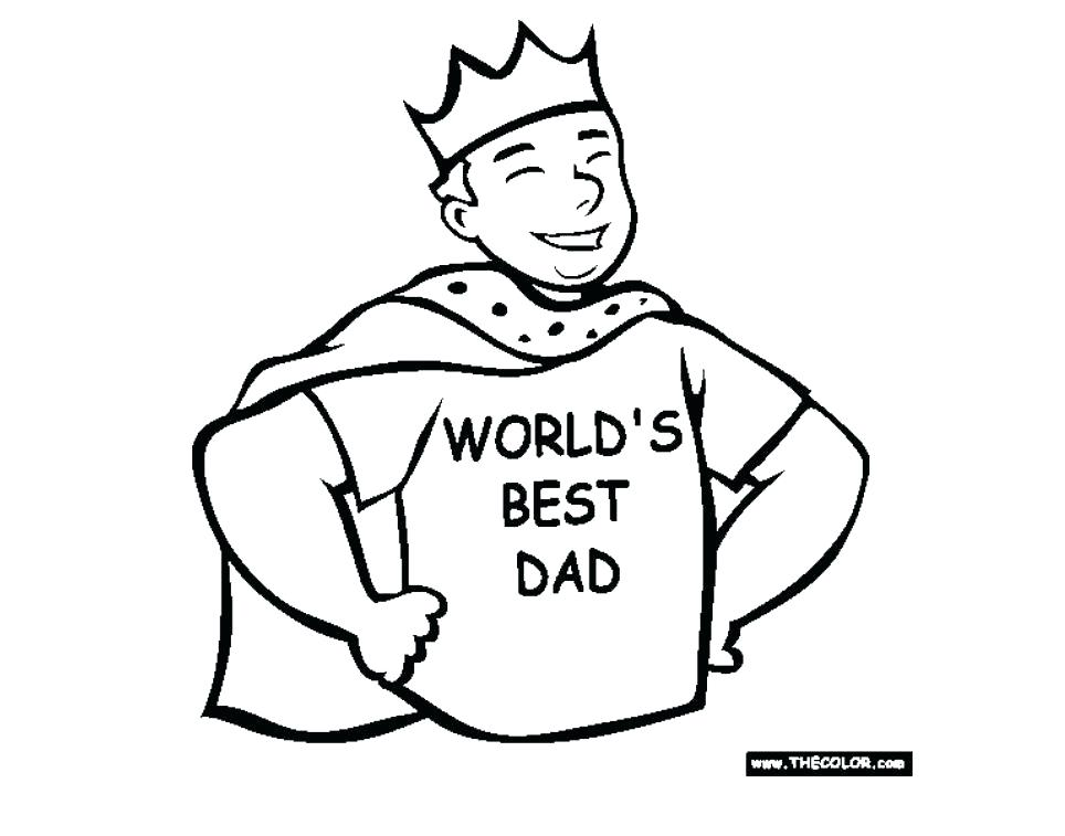 964x757 American Dad Coloring Pages Dad Coloring Pages Coloring Pages