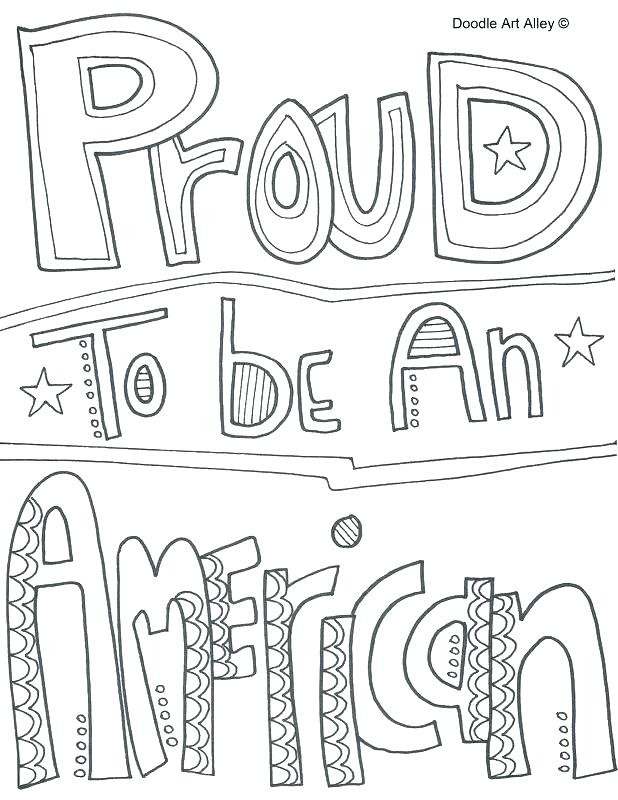 618x800 American Flag Coloring Page Flag Coloring Page Flag Coloring Page