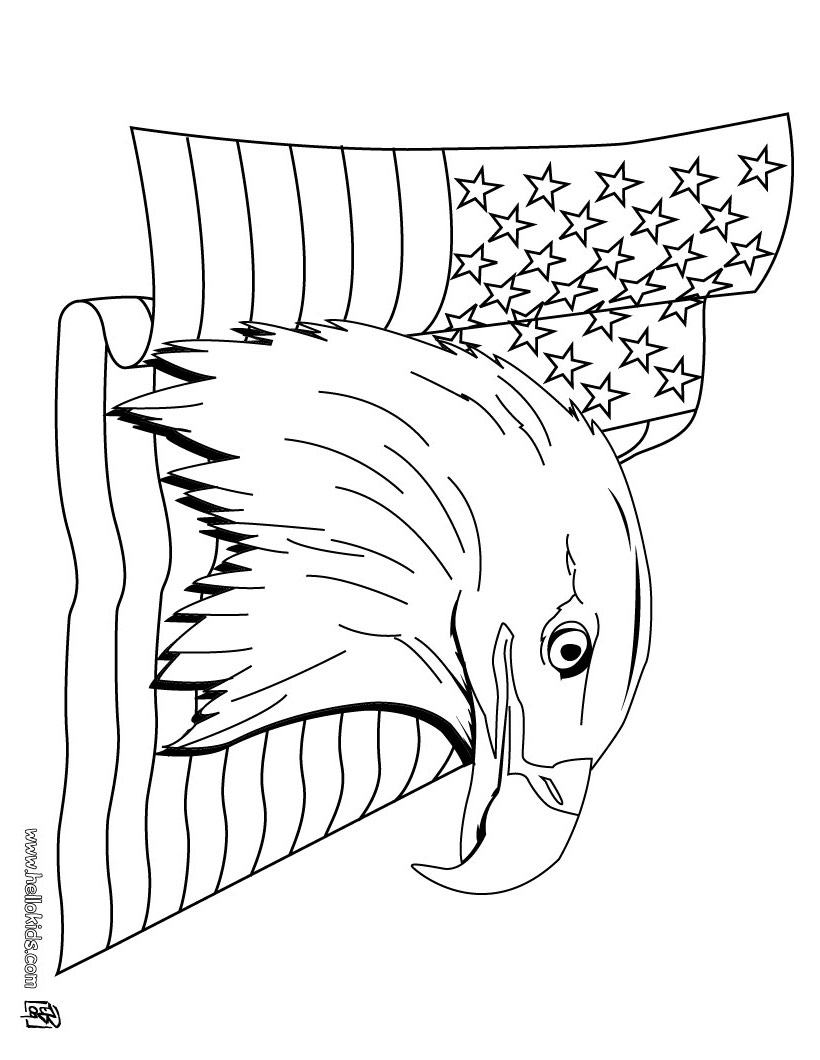 820x1060 Patriotic Coloring Pages Fresh American Flag Coloring Pages