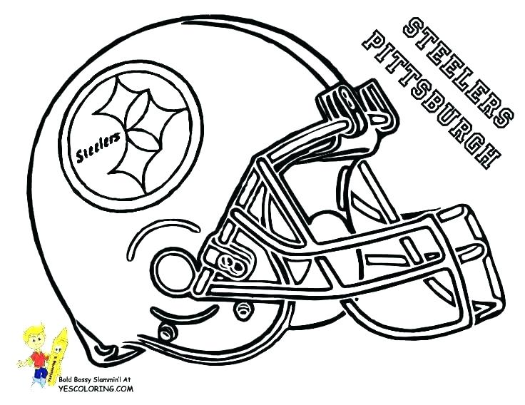 736x568 Coloring Pages Football Football Coloring Book Also Football