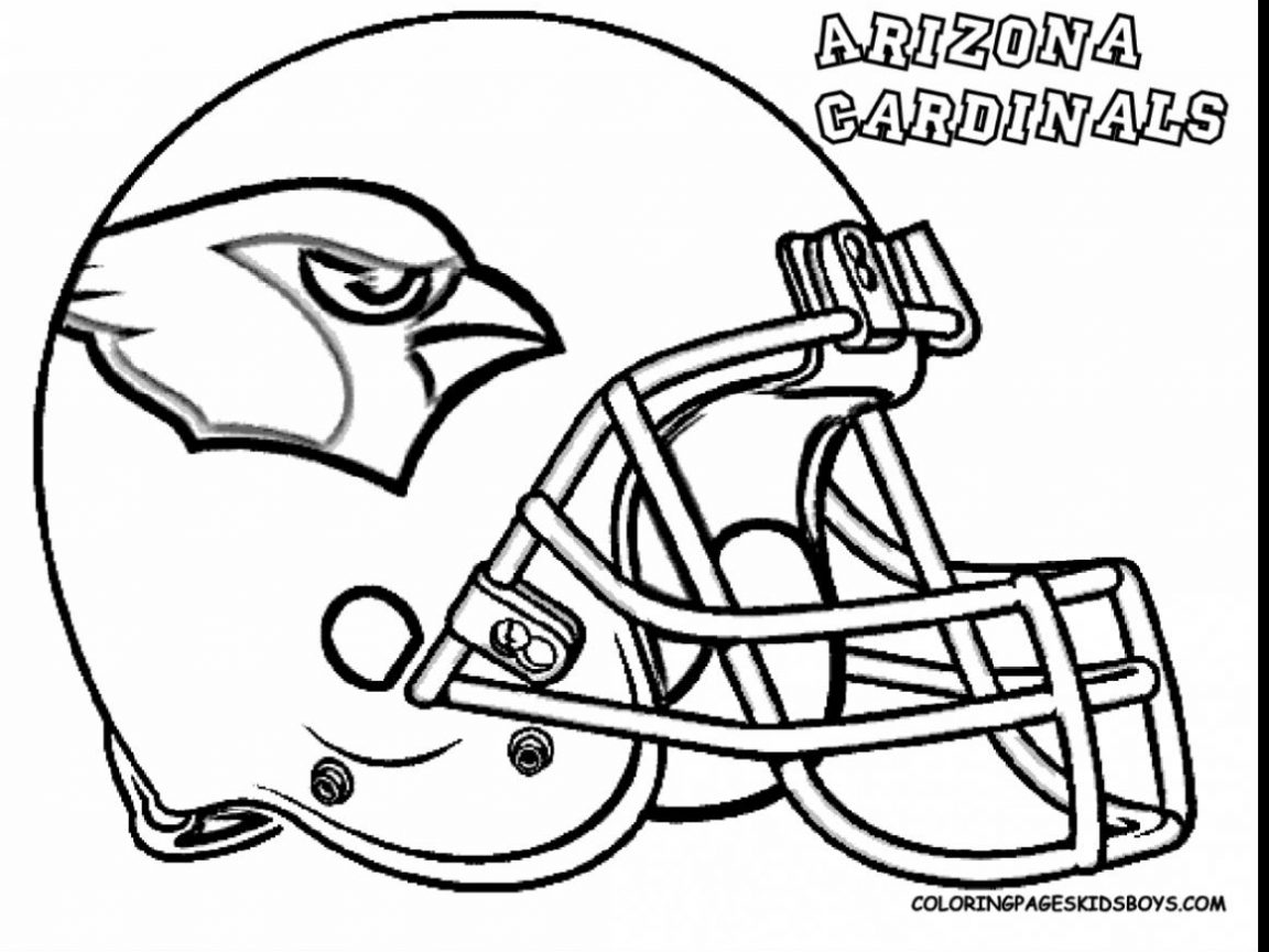 1152x864 Drawn Footballing Page Nfl Pencil And In Coloring Pages General