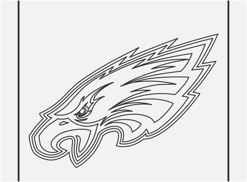 827x609 Football Coloring Pages Printable Shoot Cool Coloring Pages