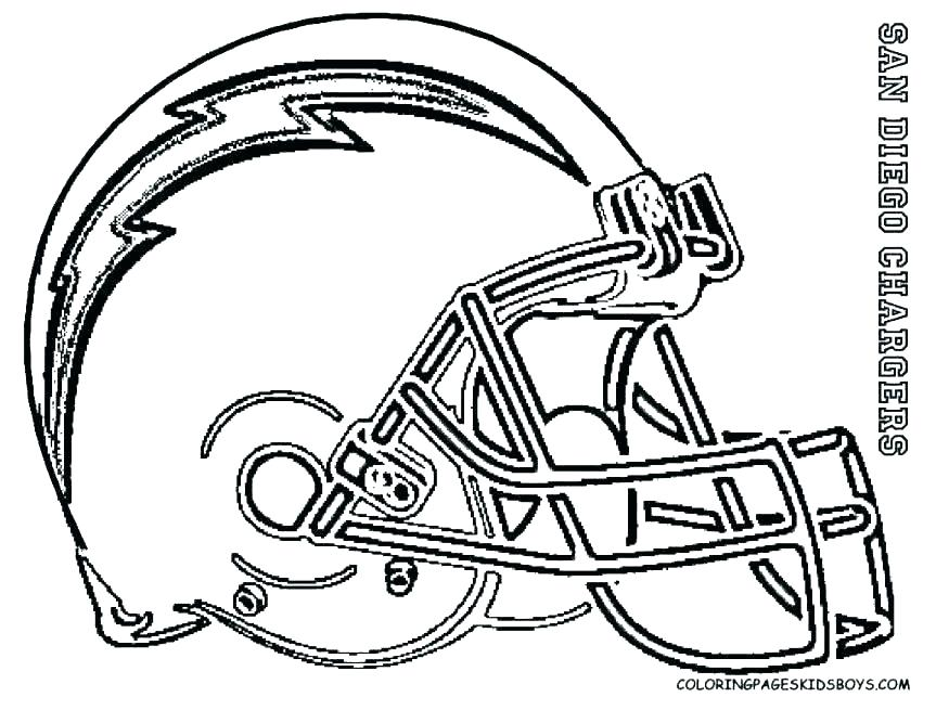 863x667 Nfl Helmet Coloring Pages Helmet Coloring Pages Redskins Football