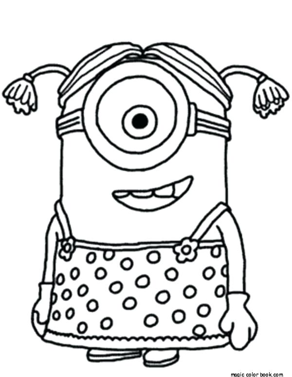 600x775 American Girl Coloring Pages Free Girl Coloring Pages To Print