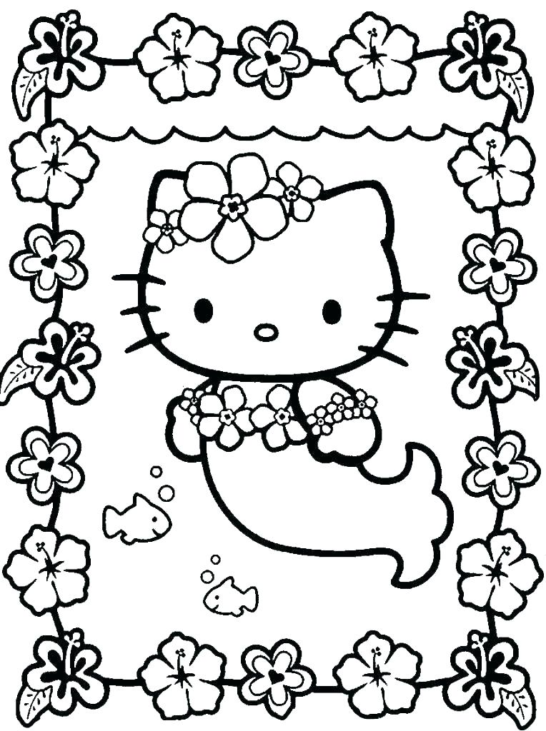 764x1024 American Girl Coloring Pages Printable Free Girl Coloring Pages