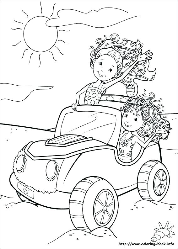 567x794 American Girl Coloring Book Girl Coloring Page Girl Doll Coloring